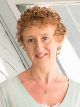 Jennie Morton, Dance Resource Center Board of Director